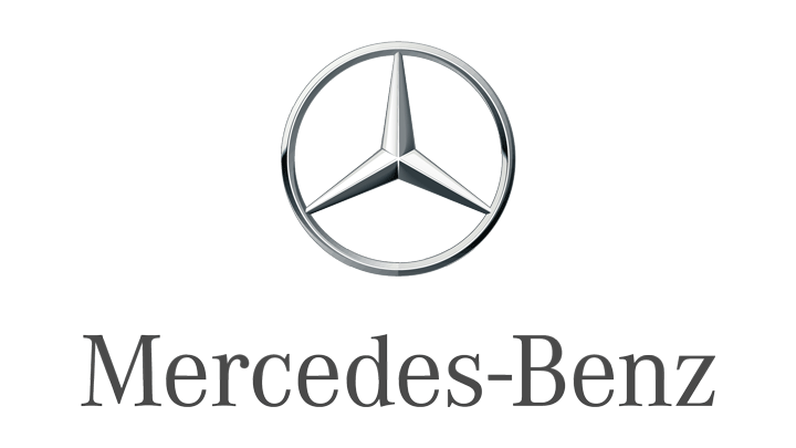Image of Mercedes-Benz logo