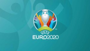 Your Chauffeur for UEFA Euro 2020 London