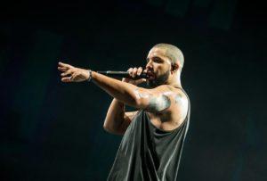 Drake Assassination Vacation Tour @ The O2